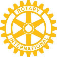 Rotary Iasi